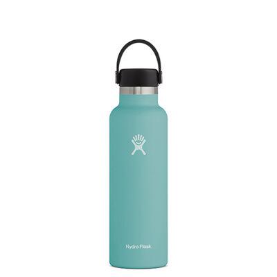 Hydro Flask 21 Oz. Standard Mouth Water Bottle