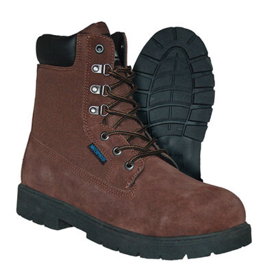 Itasca Men's Timber Field Boots