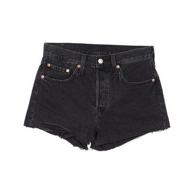 Levi's Women's 501 Lunar ShortS