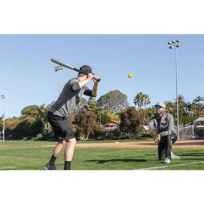 Premium Impact Baseballs 6 Pack, , large