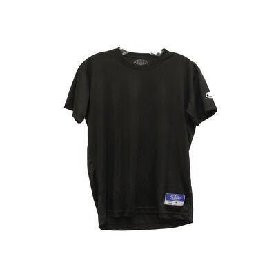 Louisville Slugger Youth Slugger Solid Short Sleeve Shirt
