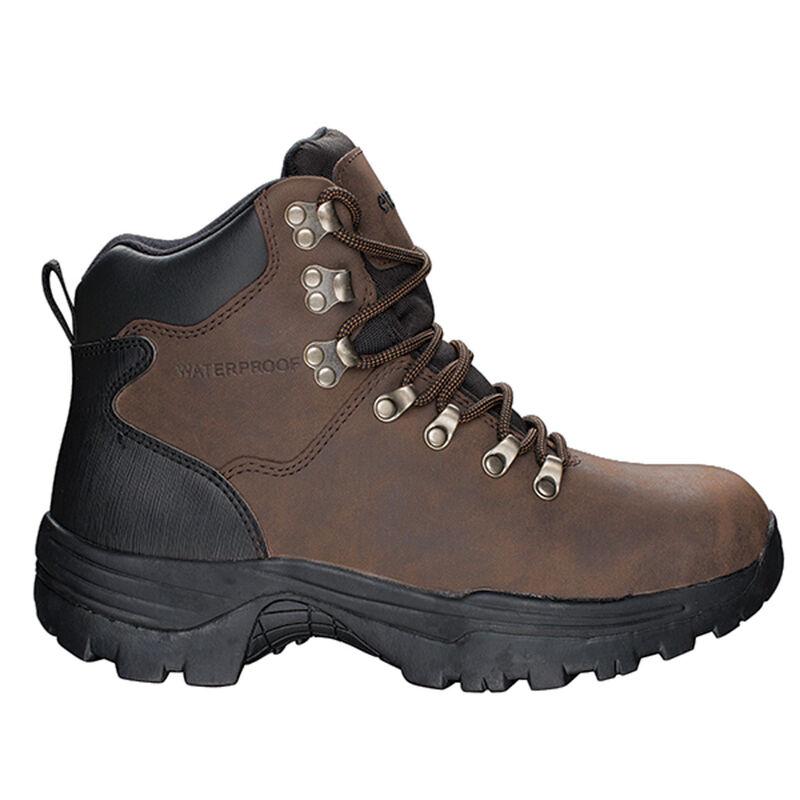 Men's Bob Waterproof Hiking Shoes, , large image number 1