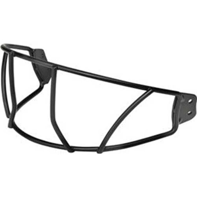 Baseball/Softball Wire Face Guard, , large image number 0