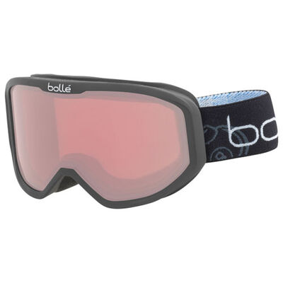 Bolle Kid's Inuk Ski Goggle