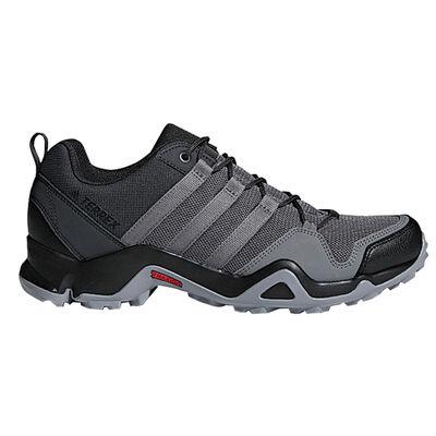 adidas Men's Terrex AX2R Trail Running Shoe