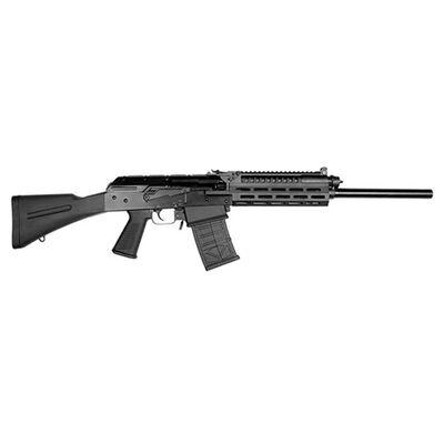 Jts M12AKT1 12GA Semi-Auto Shotgun