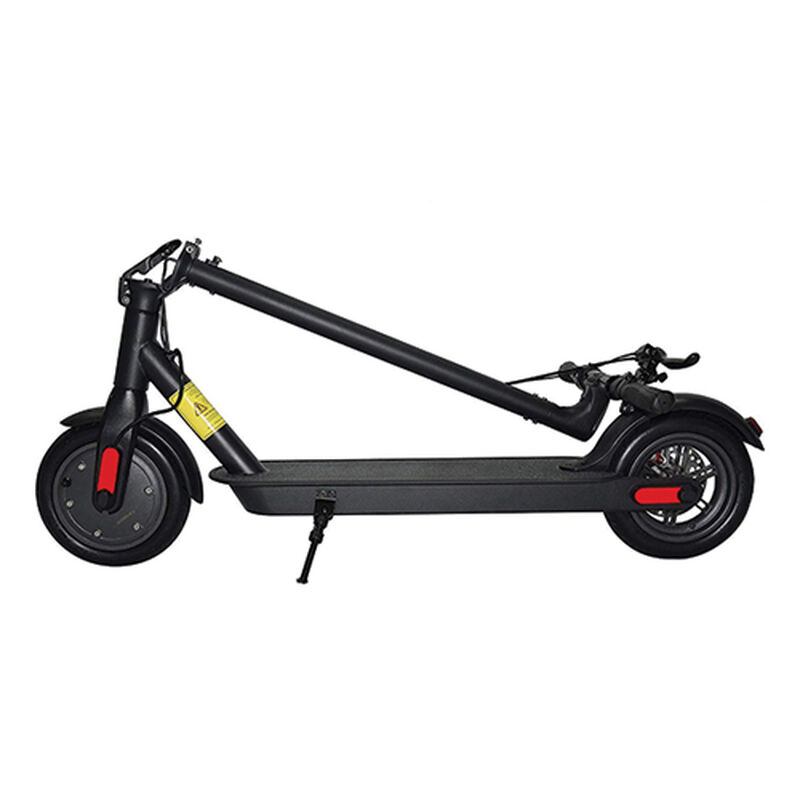 H858 Folding Electric Scooter, , large image number 1