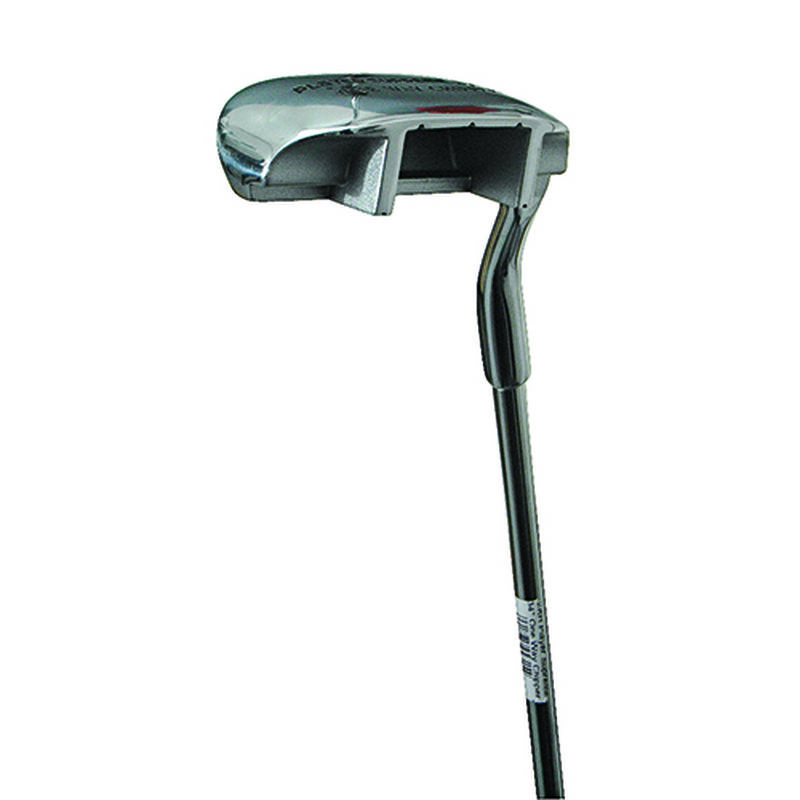Men's One Way Right Hand Golf Chipper, , large image number 0