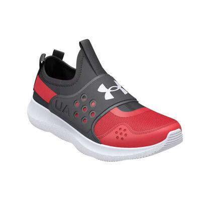 Boys' RunPlay Running Shoes, , large