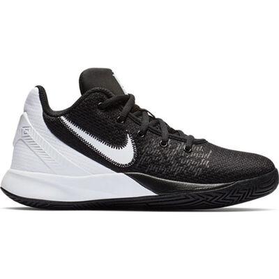 Nike Boys' Kyrie Flytrap II Basketball Shoes