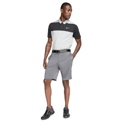 Nike Men's Golf Flex Shorts