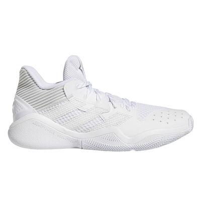 adidas Men's Harden Stepback Basketball Shoes