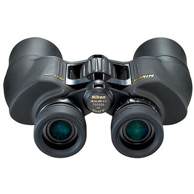 Aculon 10x42 Binocular Boxed, , large