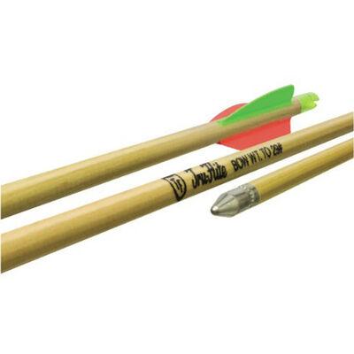 Easton Cedar Youth Target Arrow