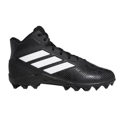 adidas Youth Freak Mid MD Cleats