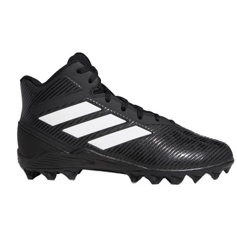 Youth Freak Mid MD Cleats, , large image number 0