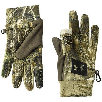 Under Armour Early Fleece Glove