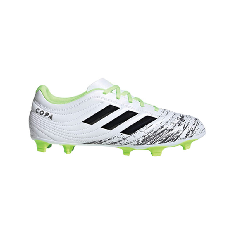 Copa 20.4 FG Soccer Cleats, , large image number 1