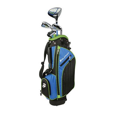 Orlimar Pro Junior Golf Set Ages 5-8
