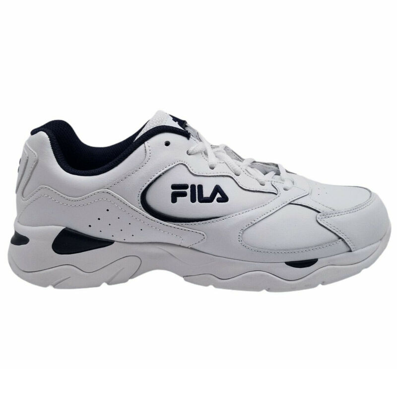 Men's Tri Runner Cross Training Shoes, , large image number 0