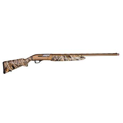 Rock Island Premier 12GA Semi-Auto Shotgun