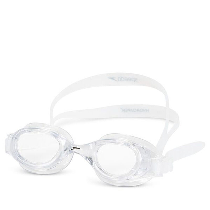 Hydrospex Classic Goggles, Clear, large image number 0