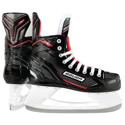 Bauer Junior NSX Ice Hockey Skate