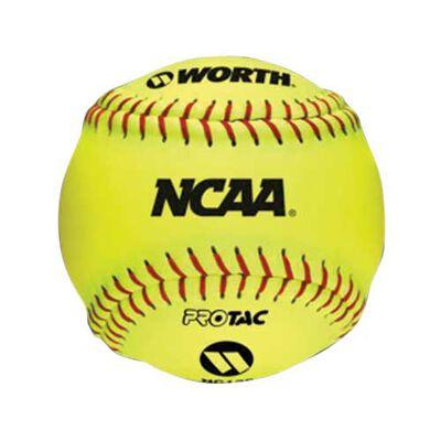 """Rawlings 11"""" NCAA Soft Training Softball"""