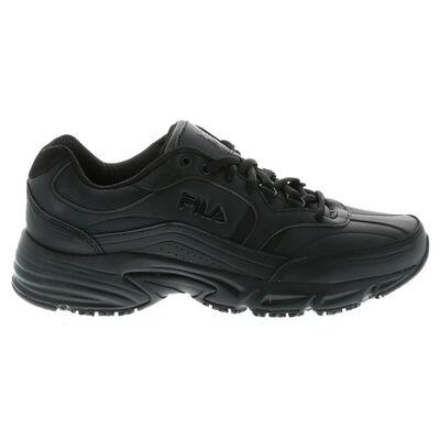 Fila Men's Workshift Duty Shoes