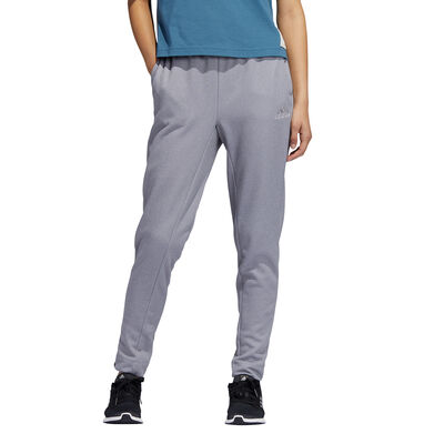 adidas Women's Game and Go Tapered Pants