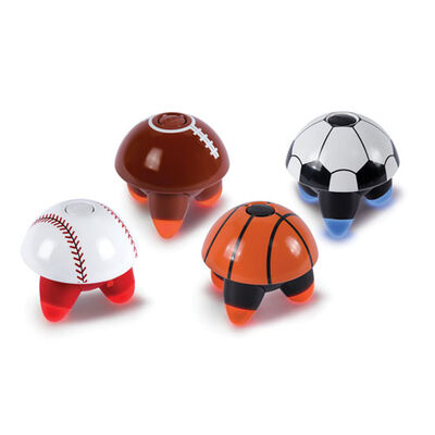 Homedics Playball Mini Hand-Held Massager