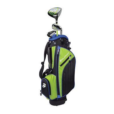 Pro Junior Golf Set Ages 3-5, , large