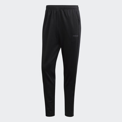 Men's Sereno 19 Training Pants, Black, large