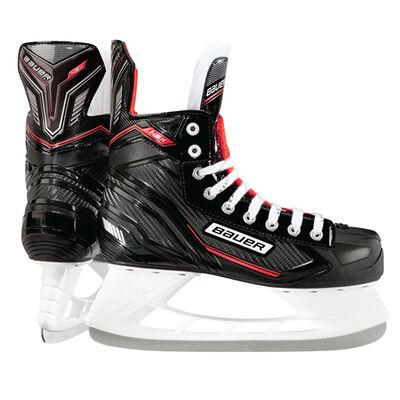 Bauer Men's Senior NSX Hockey Skates
