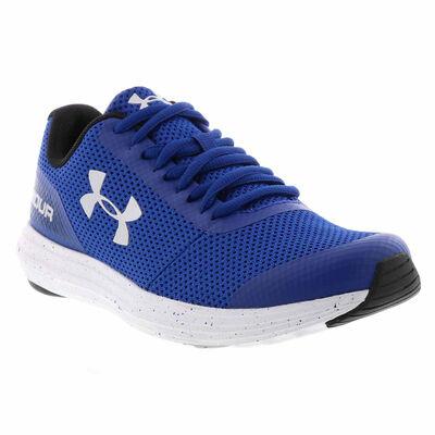Boys' Grade School Surge RN Running Shoes, , large