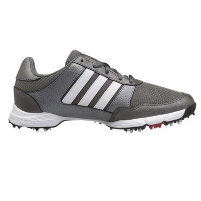 Men's Response Golf Shoes, , large