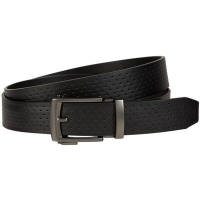 Nike Men's Perforated Acu-Fit Golf Belt