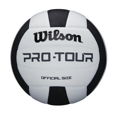 Wilson Wilson Pro Tour Indoor Volleyball