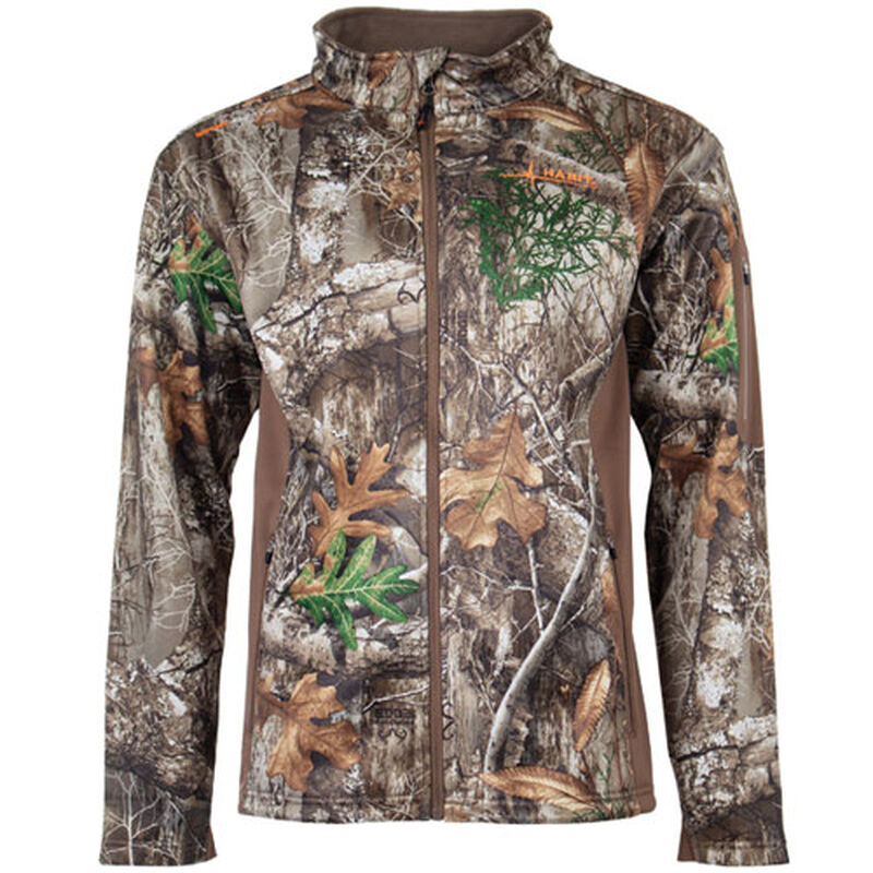 Men's Techsell Dimensions Jacket RTX, , large image number 0