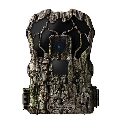Stealth Cam Ghost STC-PX20 Trail Camera