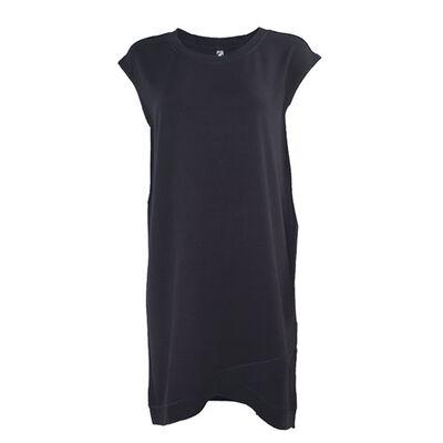 90 Degree Women's Short Sleeve Dress