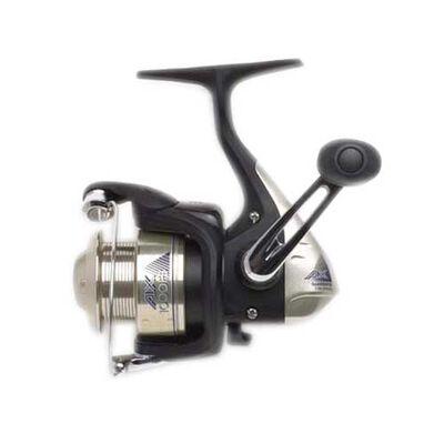 Shimano AX Spinning Reel