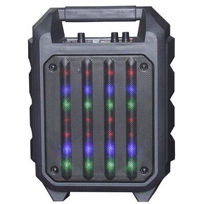 PBX-65 Party / Tailgate Speaker, , large
