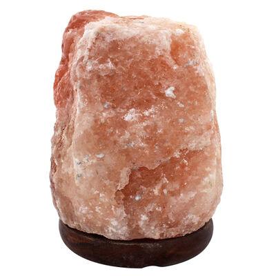 Relaxus Himalayan Large Salt