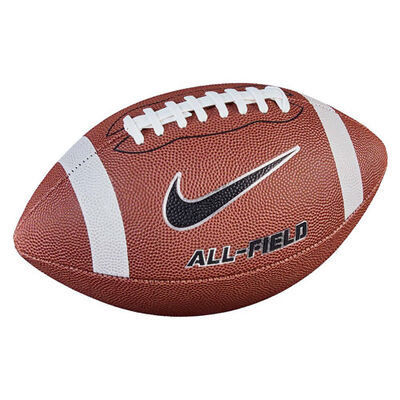 Nike Pee-Wee All-Field Football