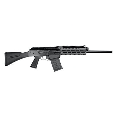 M12AKT1 12GA Semi-Auto Shotgun, , large