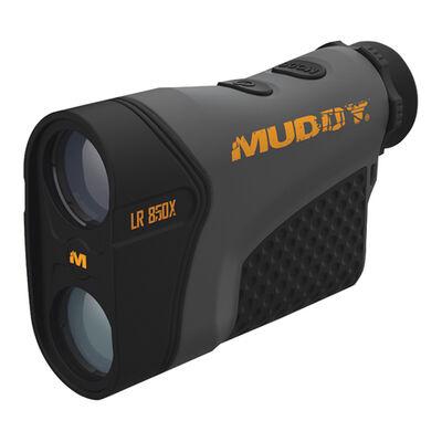 Muddy LR850X Laser Range Finder