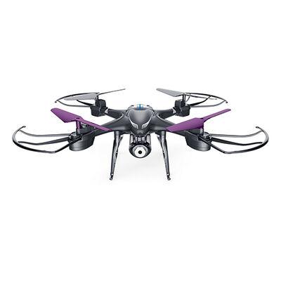 Quadrone Hylander Drone With Camera