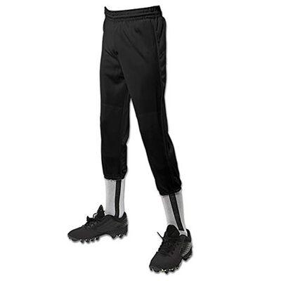 Champro Youth Pull-Up Baseball Pants