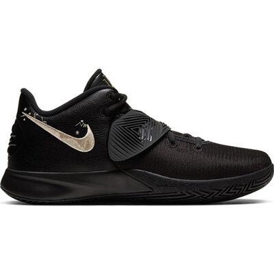 Men's Kyrie Flytrap Iii Basketball Shoe, , large